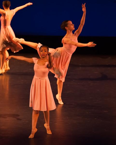 LaGuardia Graduation Dance Dress Rehearsal 2013-210.jpg
