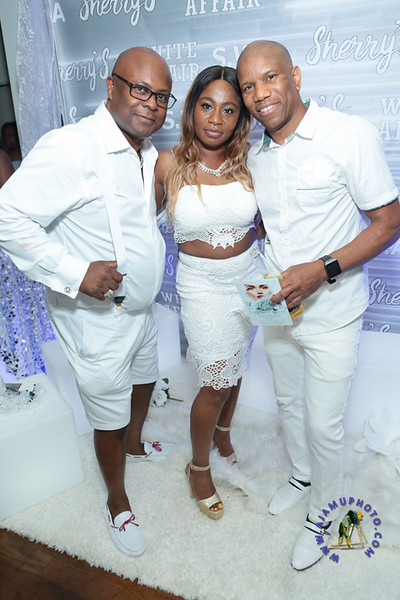 SHERRY SOUTHE WHITE PARTY  2019 re-321.jpg