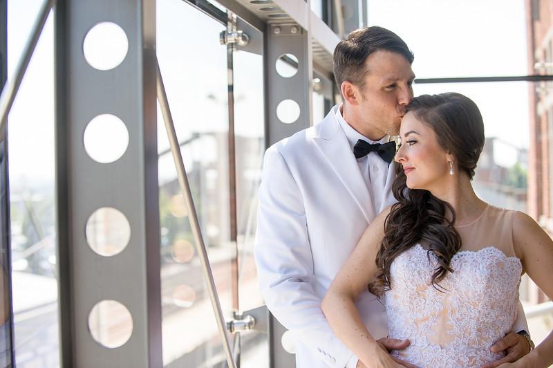 Everett Seattle monte cristo ballroom wedding photogaphy -0062.jpg