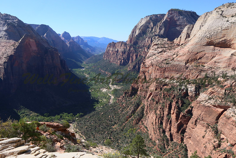 Looking SW from top of Angel's Landing.jpg