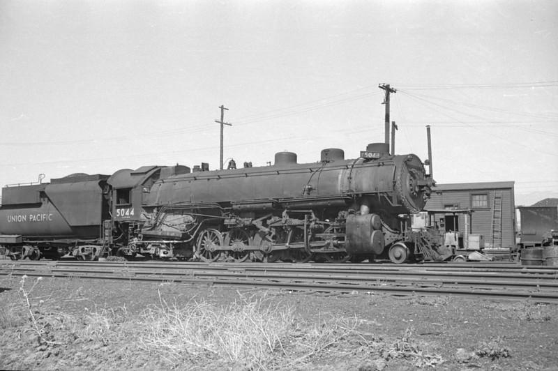 UP_2-10-2_5044_Cache-Jct_Aug-15-1948_005_Emil-Albrecht-photo-0242-rescan.jpg