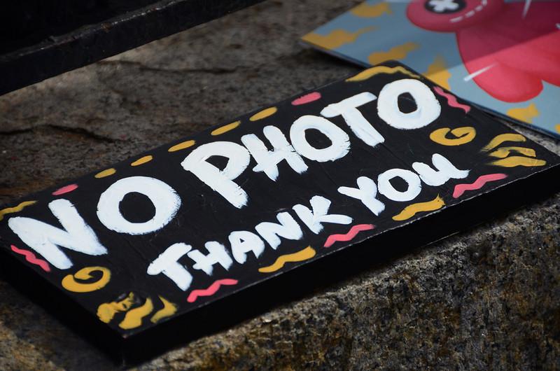 NOLA2011_0110.JPG