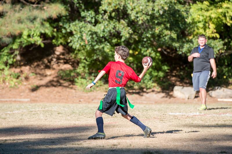 flag football (8 of 16).jpg
