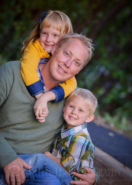 Sorensen Family 59.jpg
