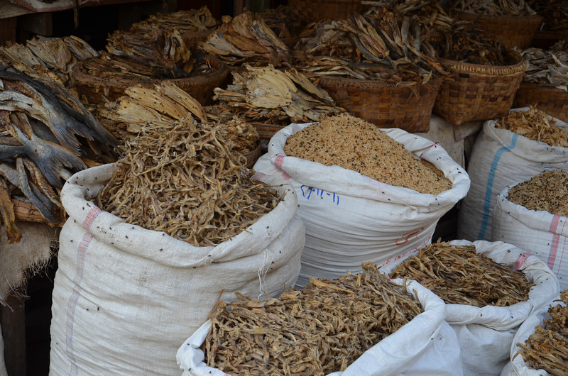 DSC_4909-dried-fish-market.JPG