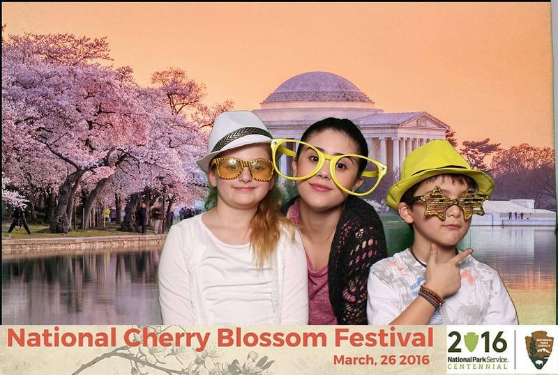 Boothie-NPS-CherryBlossom- (461).jpg