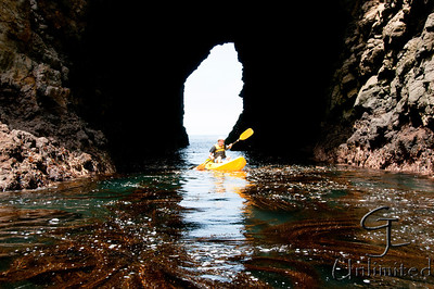Anacapa 8-2-2012