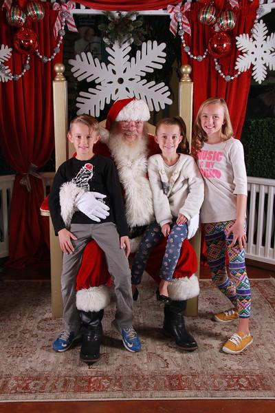 Santa Days-076.JPG