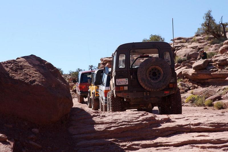 moab 07 day 3 - 12.jpg