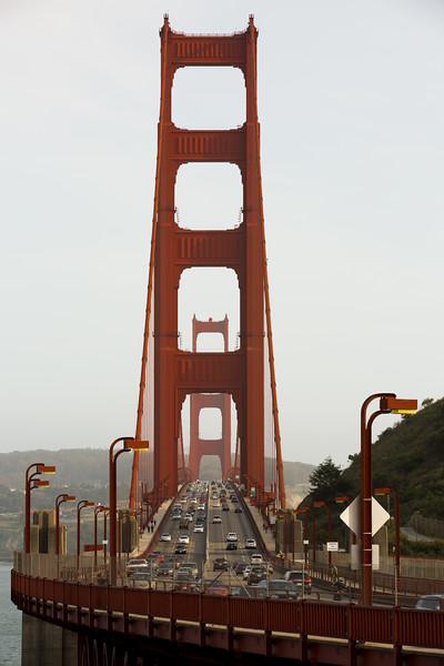 20150505-San Francisco-5D-128A1357-HDR.jpg
