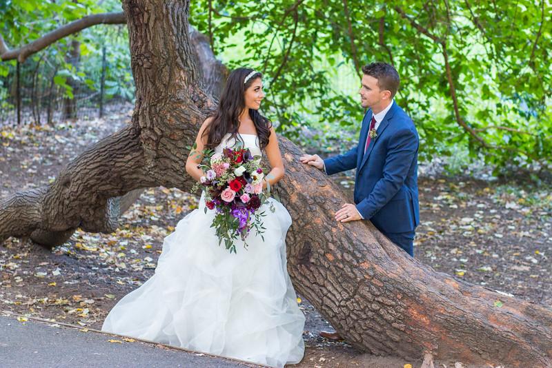Central Park Wedding - Brittany & Greg-155.jpg