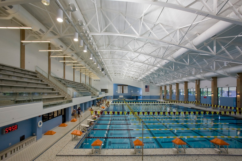 Venema Aquatic Center.3.jpg