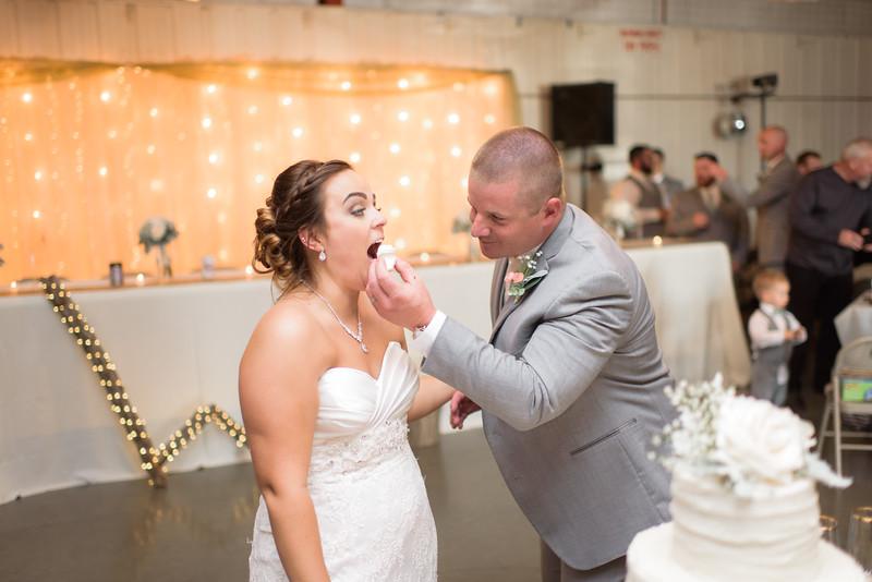Wheeles Wedding  8.5.2017 02506.jpg