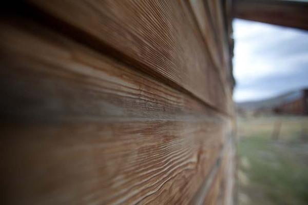 bodie-wooden-texture-2.jpg