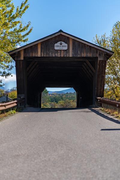 Covered Bridges-3.jpg