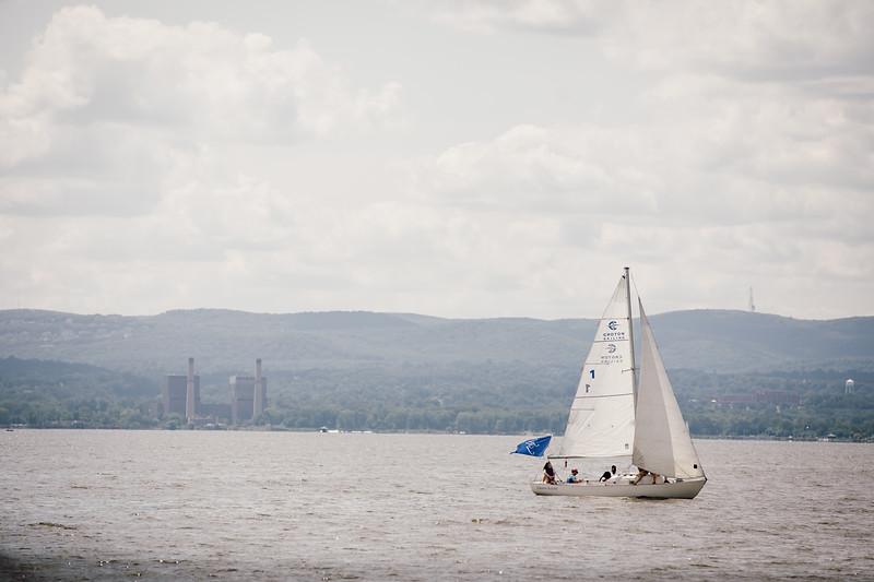 Ken18-Sailing-092.JPG