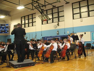 2018-04-27 D86 Orchestra Concert