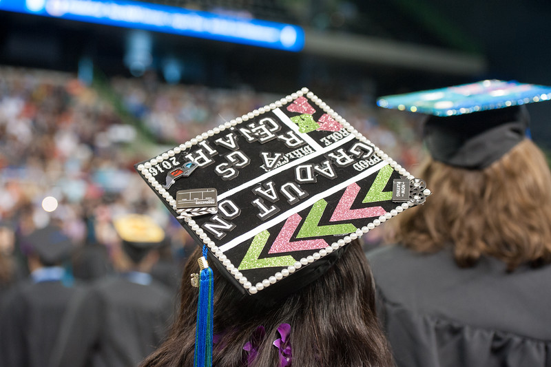 051416_SpringCommencement-CoLA-CoSE-0208.jpg
