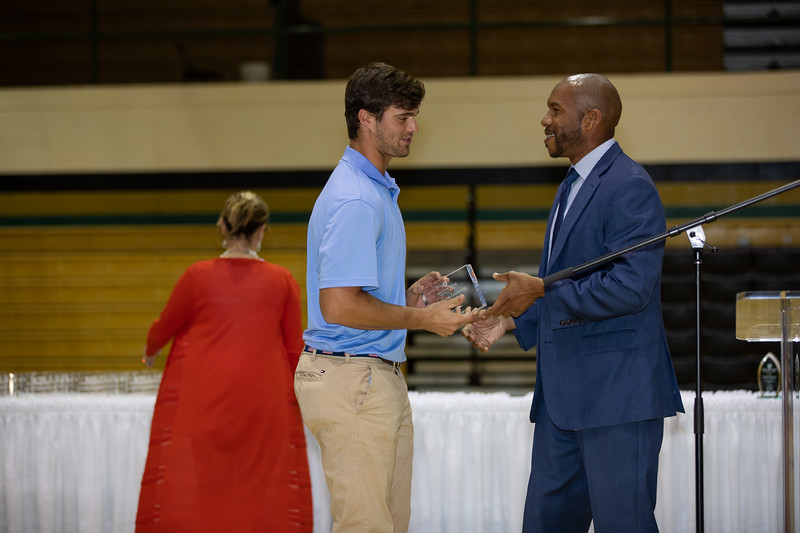 Student recognition-7457.jpg