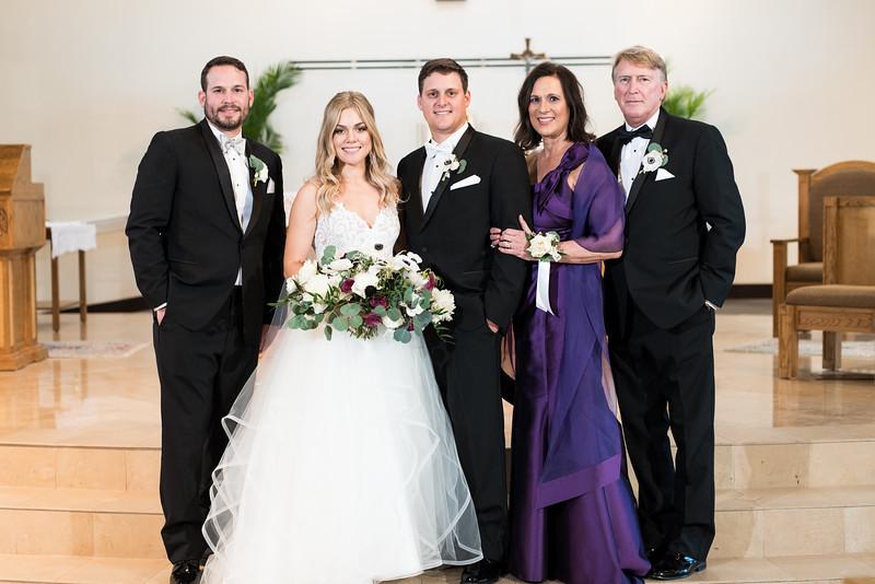 MollyandBryce_Wedding-461.jpg