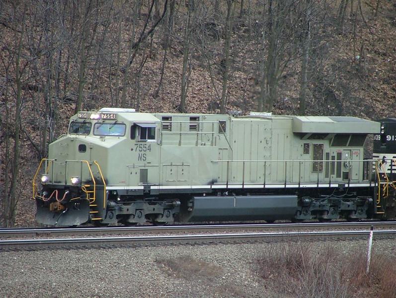 2006 0121Image0051