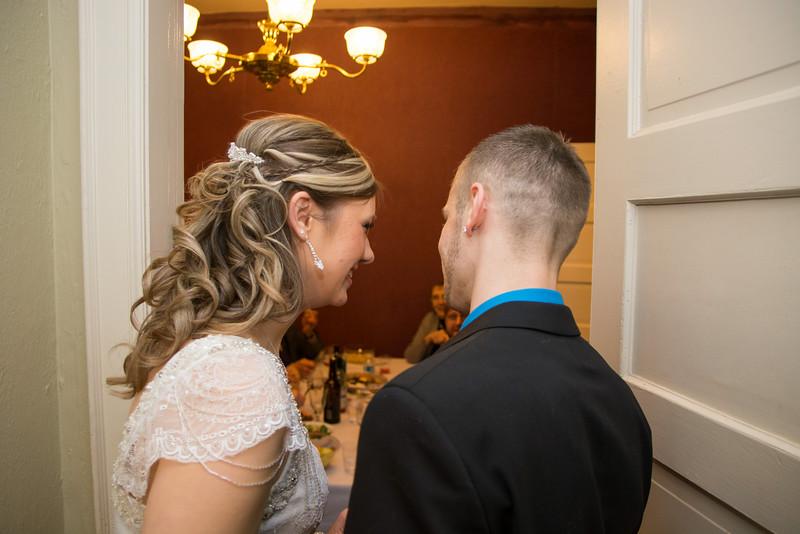 wedding finals-360.jpg
