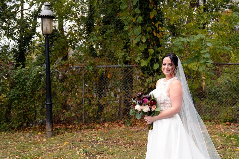 wedding (150 of 1070).jpg