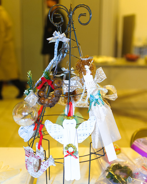 20151206 Faith Formation Ornaments-5725.jpg