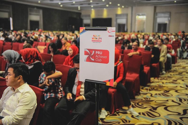 Prudential Agency Kick Off 2020 highlight - Bandung 0027.jpg