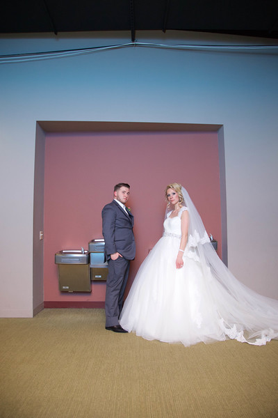 Le Cape Weddings - Meghan and Brandon_-333.jpg