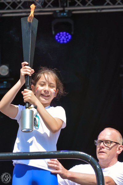 20180505 Bevrijdingsfestival Zoetermeer GVW_5112.jpg