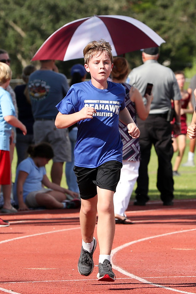 9.18.18 CSN MS Cross Country Meet-73.jpg