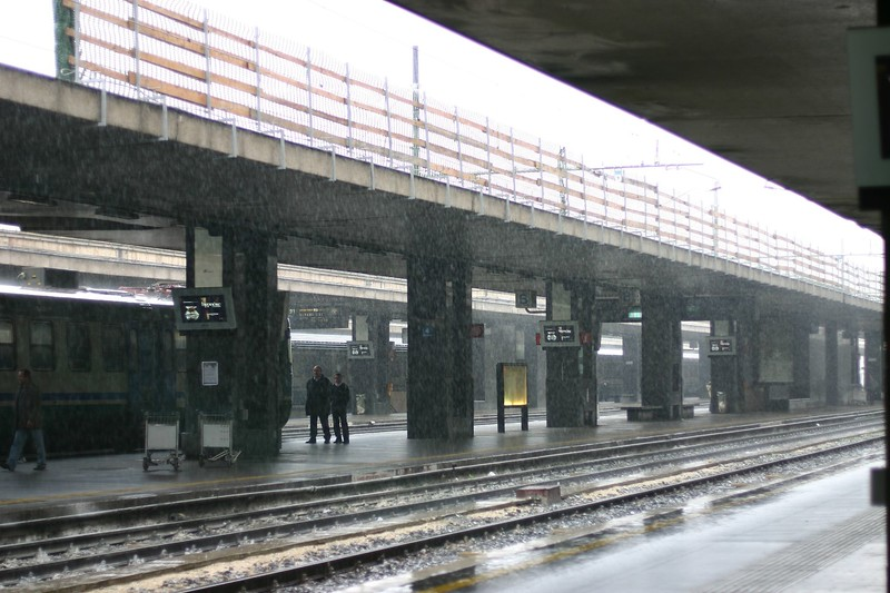 rainy-termini-2_2087994290_o.jpg
