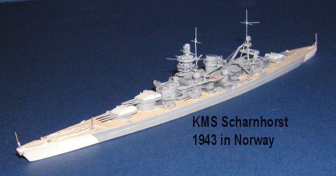 KMS Schanrhorst-2 WW2.jpg