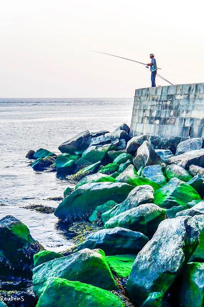 Fisherman Porto.jpg