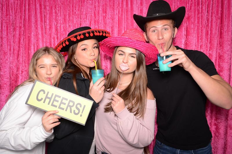 ZOE's Grad Party-214.jpg
