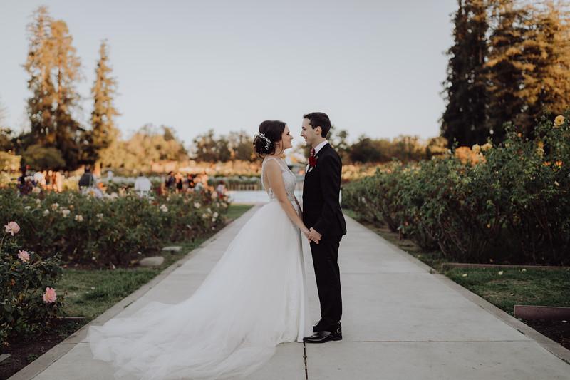 2018-10-06_ROEDER_DimitriAnthe_Wedding_CARD1_0331.jpg