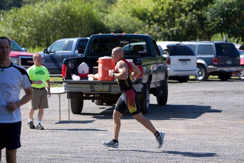 Willow Creek Triathlon_080209_SM_300.jpg