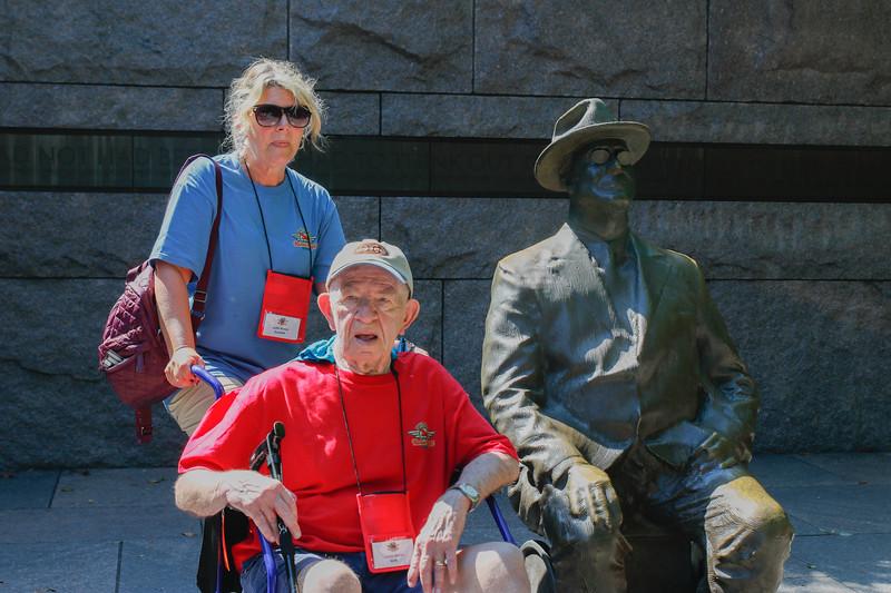 2017 September PSHF FDR Memorial (18 of 95).jpg