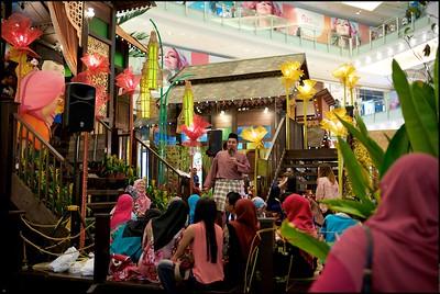150711 Kampung Nu