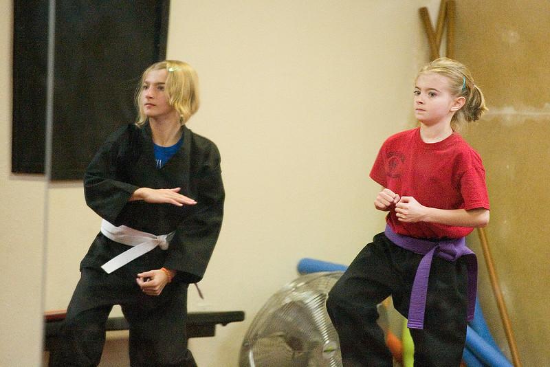 karate-120611-19.jpg