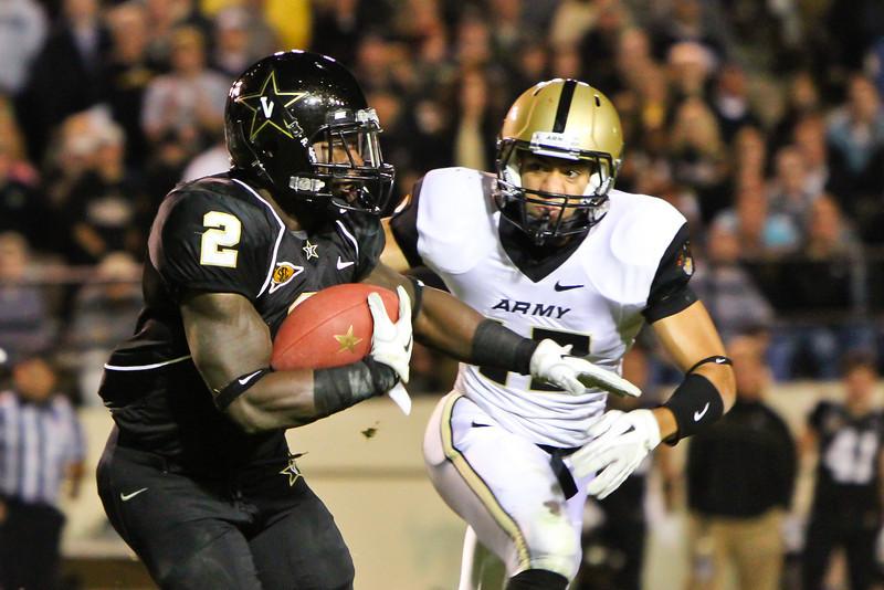 Bunker Army football vs Vanderbilt (45 of 61).JPG