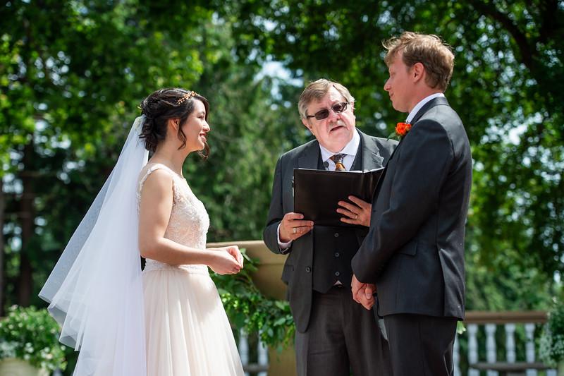 Slind Wedding-294.jpg