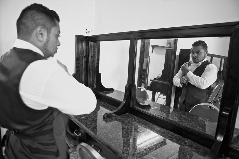 Barbera 20.jpg