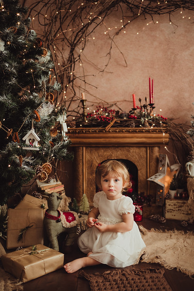Craciun 2019_Catalina Andrei Photography-19.jpg