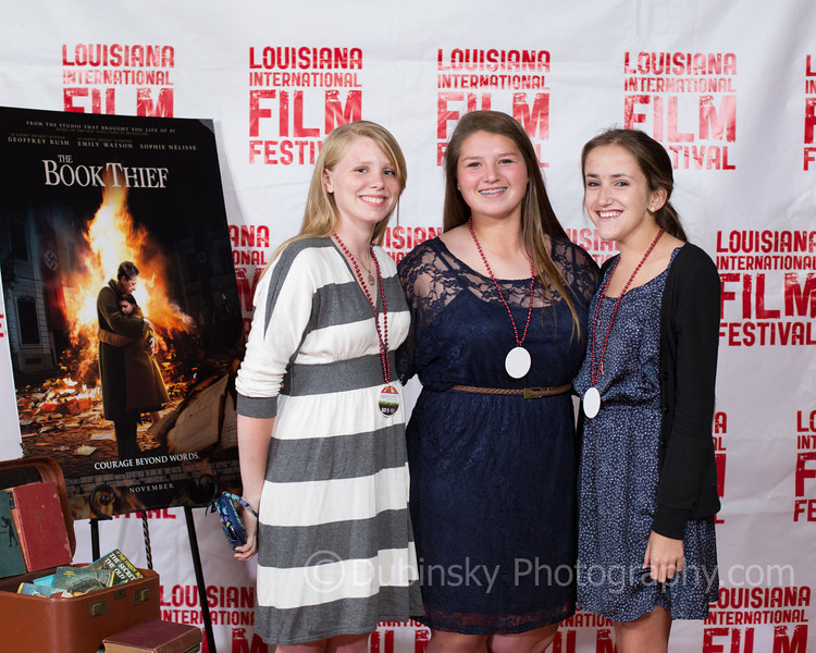 liff-book-thief-premiere-2013-dubinsky-photogrpahy-highres-8659.jpg