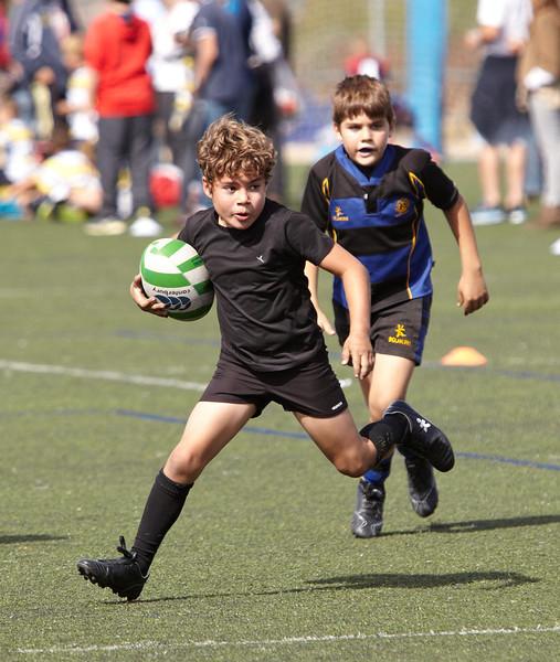 0253_12-Oct-13_TorneoPozuelo.jpg