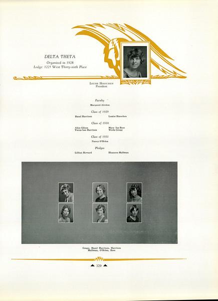 uschist-er-1929~0342.jpg