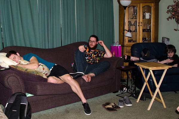 2015-05-12-Kyle-StevenBirthday