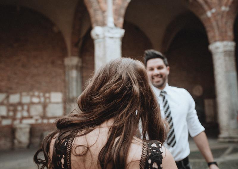 Tu-Nguyen-Wedding-Photographer-Hochzeitsfotograf-Paarshooting-Milan-Mailand 36.jpg